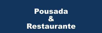 Pousada e Restaurante