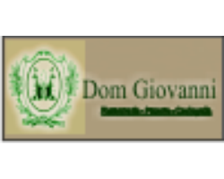 Dom Giovanni Restaurante