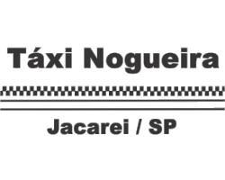 Taxi Nogueira