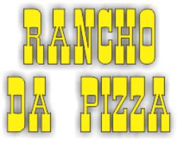 Rancho da Pizza