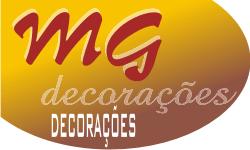 Mg Decorações
