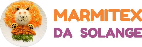 Solange Maria Marcondes