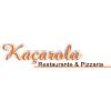 Kaçarola Restaurante e Pizzaria