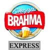 Chopp Bhama Express