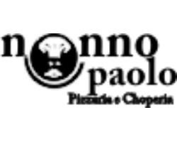 Nono Paolo Pizzaria Choperia