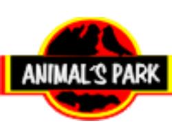 Animals Park