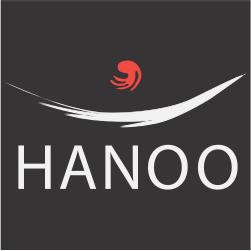 Hanoo Sushi Bar