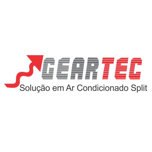 Geartec Ar Condicionado
