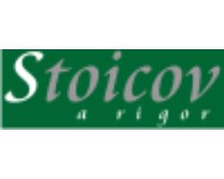 Stoicov a Rigor