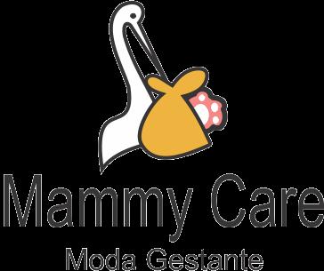 Mammy Care Moda Gestante