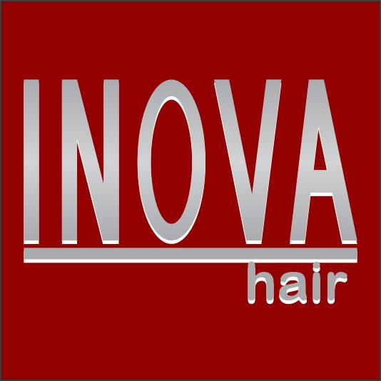 Inova Hair