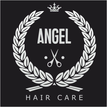 Angel Hair Care