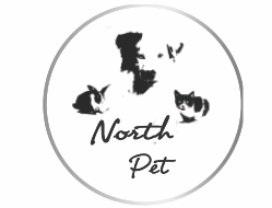 North Pet
