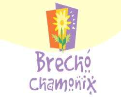 Brechó Chamonix