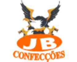 Jb Confecções