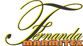 Fernanda Marmitex