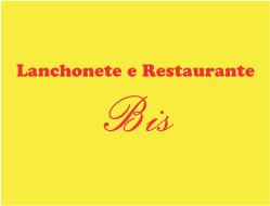 Lanchonete e Restaurante Bis