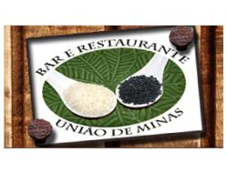 Restaurante União de Minas