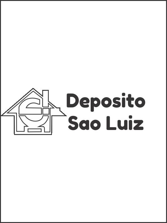 Depósito São Luiz