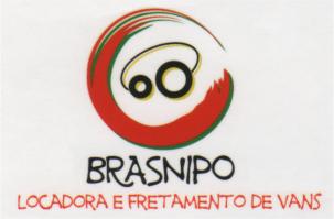 Brasnipo Locadora e Fretamento de Vans Ltda