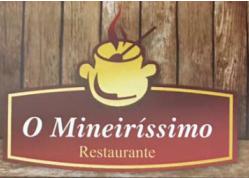 O Mineirissimo Restaurante Delivery