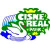 Cisne Real Park
