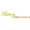 Betânia Festas e Locações