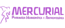 Mercurial Pharmacia Homeopática e Manipulação