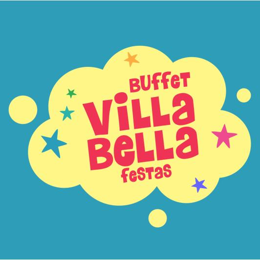 Villa Bella Festas