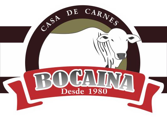 Bocaina Casa de Carnes