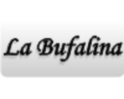 La Bufalina