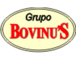 Grupo Bovinu's - Kilu's Grill