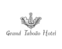 Grand Taboão Hotel