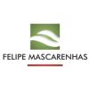 Felipe Mascarenhas