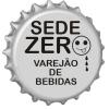 Sede Zero Varejão de Bebidas