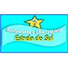 Estrela do Sul Restaurante e Churrascaria