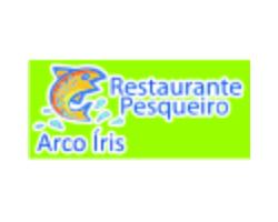 Restaurante e Pesqueiro Arco Iris