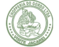 Chopperia do Gordo
