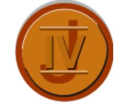 Carpintaria Iv J Ltda