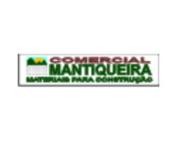 Comercial Mantiqueira