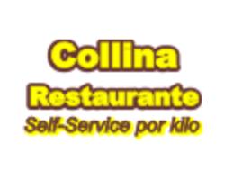 Collina Restaurante