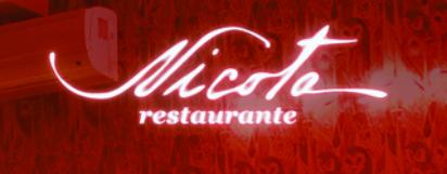Restaurante Nicota