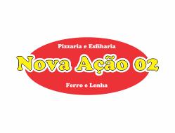Pizzaria Nova Ação