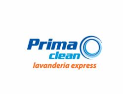 Prima Clean Lavanderia Express