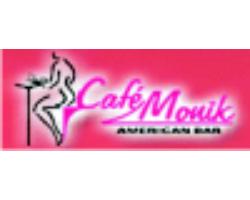 Café Monik