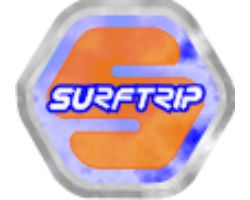 Surftrip Comercial Ltda