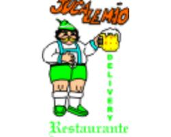 Restaurante Jucalemão