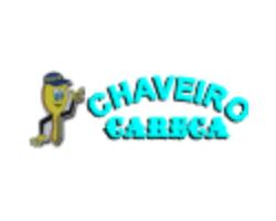 Chaveiro Careca