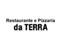 Restaurante e Pizzaria da Terra