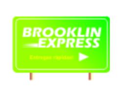 Brooklin Express
